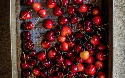 4 conseils naturopathe pour une meilleure vitalité